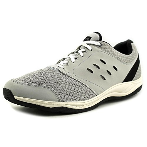05. Vionic Men's Contest Active Lace Up Shoe