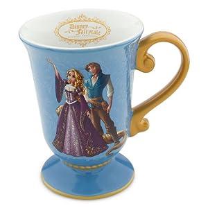 Disney Store Disney Fairytale Designer