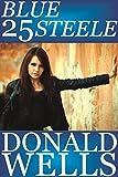 Blue Steele 25