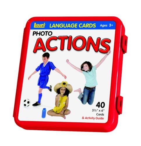 Carte-linguaggio-azioni