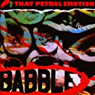 Babble: Remastered