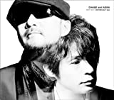 CHAGE and ASKA VERY BEST NOTHING BUT C & A