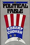 A Political Fable (0670563099) by Coover, Robert