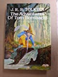 img - for The Adventures of Tom Bombadil book / textbook / text book