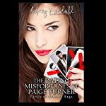 The Dating Misfortunes of Paige Turner: Circle of Friends Saga: Standalone Books | Aubrey Kendall,S.M. Knowles