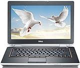 """Dell Latitude 12"""" Business-Notebook E6220 i5 Prozessor 4GB Ram 250GB"""