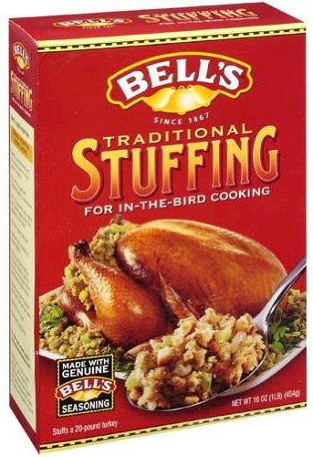 bells-mix-ready-mixed-stuffing-16-ounce