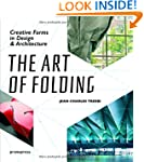 The Art of Folding: Creative Forms in...