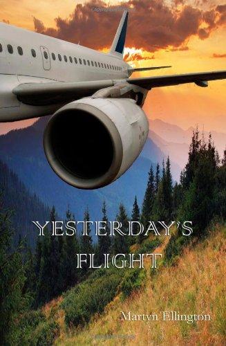 Yesterday's Flight