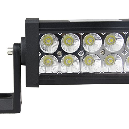 Suparee Kits 300W Cree Led Work Lights Bar Combo 4Wd Boat Ute Driving Offroad Lamp Kit Save On