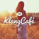 KlangCafé II [Explicit]