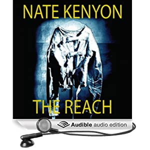 The Reach (Unabridged)