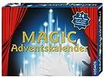 Kosmos 698744 - Magic Adventskalender...