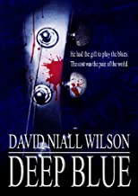 Five Star Science Fiction/Fantasy - Deep Blue (Five Star Science Fiction/Fantasy)