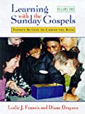 img - for Learning with Sunday Gospels: Part II: Trinity Sunday to Christ the King book / textbook / text book