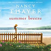 Summer Breeze: A Novel | [Nancy Thayer]