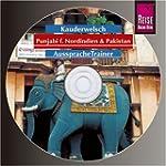 Reise Know-How Kauderwelsch Punjabi A...