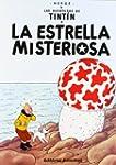Las Aventuras De Tintin: La Estrella...
