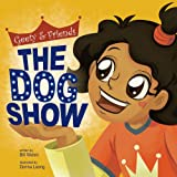 The Dog Show ~ Bill Walsh