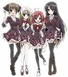 生徒会の一存Lv.2 DVD限定版 第5巻