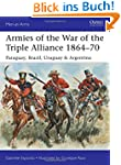 Armies of the War of the Triple Allia...