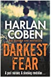 Darkest Fear (Myron Bolitar Book 7)