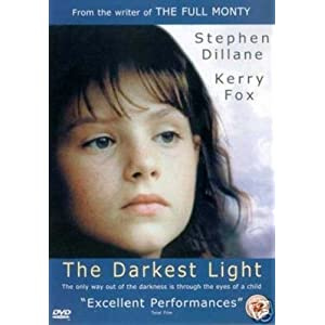 The Darkest Light movie