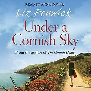 Under a Cornish Sky Audiobook