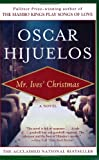 Mr. Ives Christmas (0060927542) by Hijuelos, Oscar