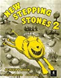 John Clark New Stepping Stones: Activity Book - Global No. 2