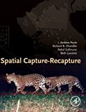 img - for Spatial Capture-Recapture book / textbook / text book