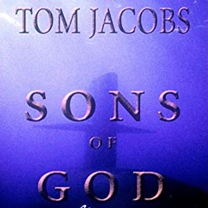 Sons of God Audiobook