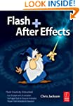 Flash + After Effects: Flash Creativi...