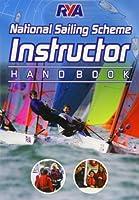 National Sailing Scheme: Instructor HAndbook