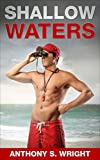 img - for Shallow Waters book / textbook / text book