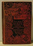 A Child's History of England (Caxton Edition)