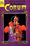 The Chronicles of Corum #11 The King of Swords