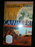 Andrea Camilleri Excursion to Tindari