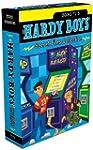 The Hardy Boys Secret Files Collectio...