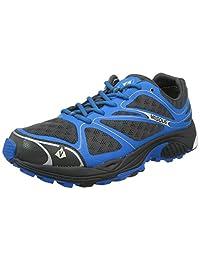 Vasque Men's Pendulum II GTX Trail Running Shoe