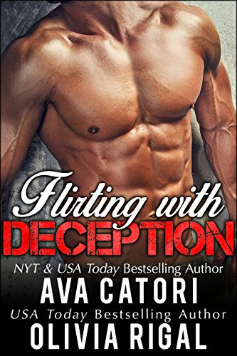 flirting-with-deception-a-stand-alone-bbw-contemporary-romance-flirting-with-curves-book-2-english-e