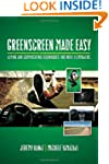 Greenscreen Made Easy: Keying and Com...