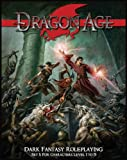 Dragon Age: Dark Fantasy Roleplaying, Set 1: for Characters Level 1 to 5