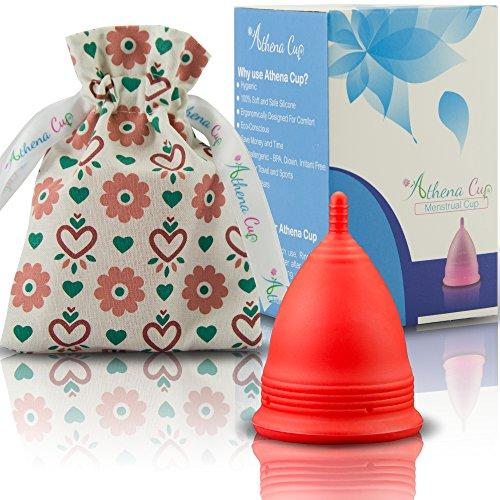 athena-menstruationstasse-die-nr-1-unter-den-wiederverwendbaren-menstruationsbechern-inklusive-bonus