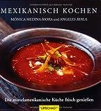 Tomatillo anbau ern hrungsphysiologischer wert und rezept for Mexikanisch kochen
