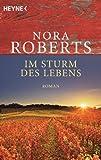 Image de Im Sturm des Lebens: Roman