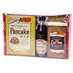 Cracker Barrel Breakfast Gift Bundle - Large