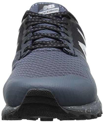 Catapult Shoes Price Black And Grey