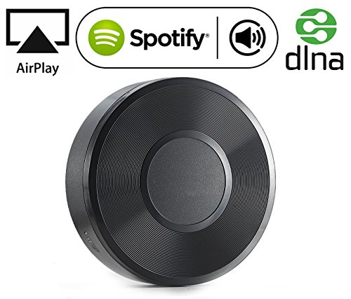 digifunkr-audiocast-wifi-wireless-audio-music-airplay-receiver-mutliroom-sync-spotify-connect-player