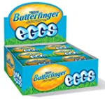 Butterfinger Milk Chocolate Easter Eg...